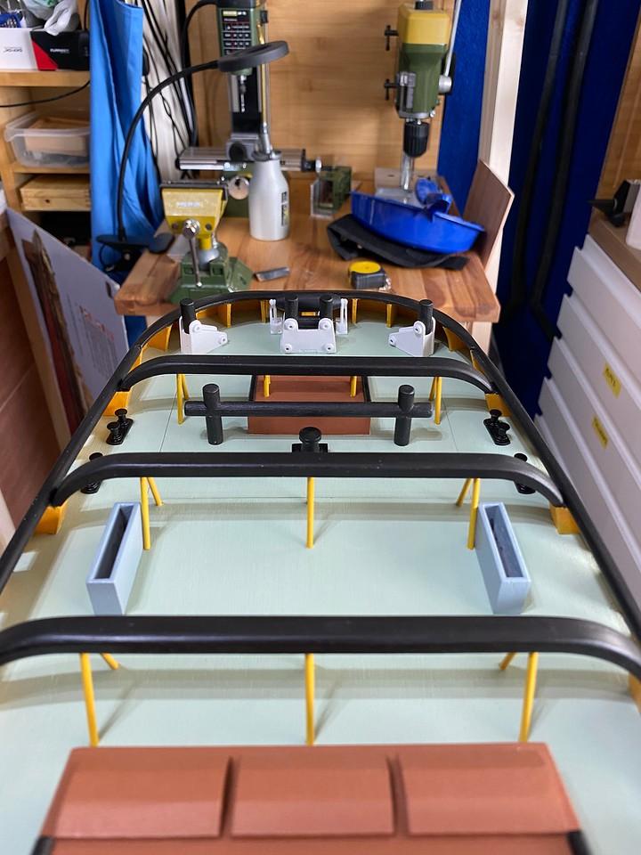 My Workshop and fleet 46503438-EF54-40C8-8918-343D7F1CD75D-X2