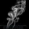 Smoke images by Bill and Kalynda Stone