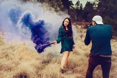 ALyssa smokebomb bts jd (1 of 1)