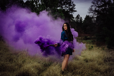 5281 alyssa smokebomb_