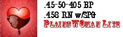 Plainswoman%20label.jpg