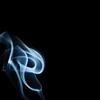 smoke flower