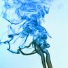Smoke Trails 4~8459-1ni.