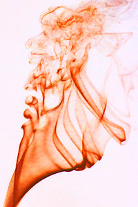 Smoke Trails 4~8367-3ni.
