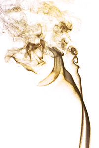 Smoke Trails 4~8363-1ni.