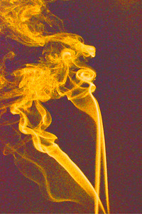 Smoke Trails 4~8350-1.
