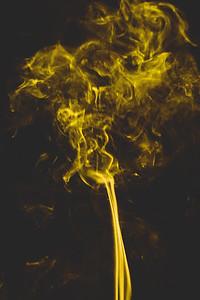 Smoke Trails 4~8359-1.