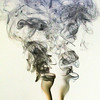 Smoke Trails 4~8456-1ni.