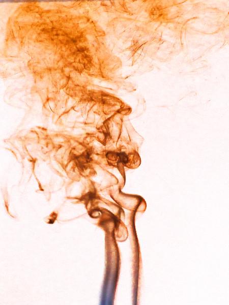 Smoke Trails 4~8454-1ni.