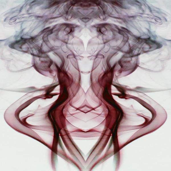 Smoke Trails 5~8590-7sq.