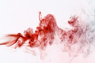 Smoke Trails 5~8686-1ni.