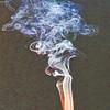 Smoke Trails 4~8449-1nis.