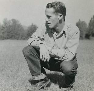 Jim Waite