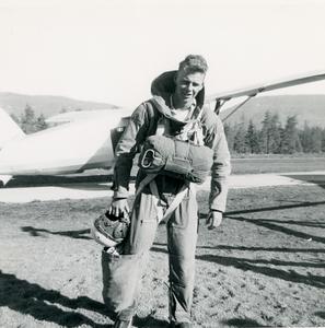 Roger Wolfertz (CJ-48)