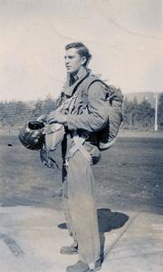 Bob Nolan (CJ-47)