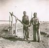 1973 Pumping Water