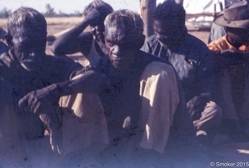 1955 Elders