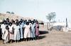 1956 Moola Bulla people