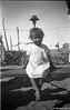 1953 Mabel Holmes