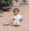 1954 Joy Divine