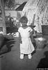 1954 Mabel Holmes