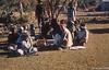 1962 Tablelands Station