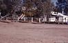 1963 Gorden Downs Station