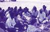 196 Races meeting, Melvina Rowley