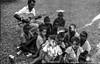 1970 Johnathon Bates and boys