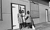 1970 Peanut/Panyaji, Kathllen Bates and Mavis Wallaby