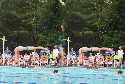 Sharks-vs-TwinLakes-08-24.jpg