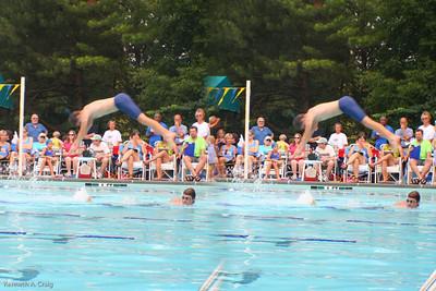 Sharks-vs-TwinLakes-08-22.jpg