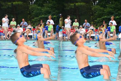 Sharks-vs-TwinLakes-08-5.jpg