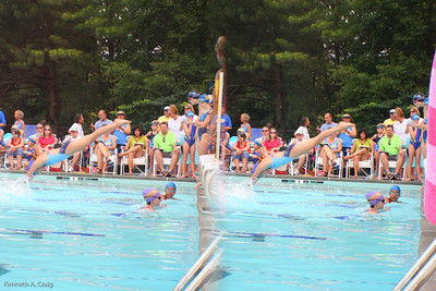 Sharks-vs-TwinLakes-08-15.jpg