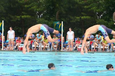 Sharks-vs-TwinLakes-08-7.jpg