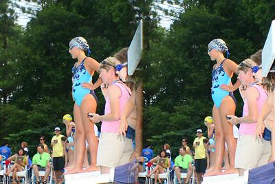 Sharks-vs-TwinLakes-08-9.jpg