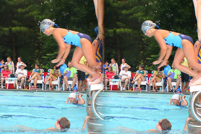 Sharks-vs-TwinLakes-08-10.jpg