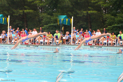 Sharks-vs-TwinLakes-08-18.jpg