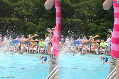 Sharks-vs-TwinLakes-08-14.jpg