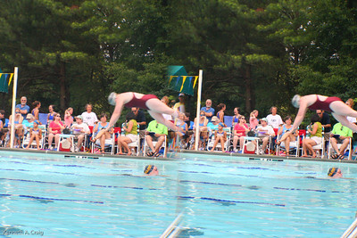 Sharks-vs-TwinLakes-08-20.jpg