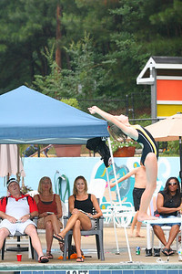 Sharks-Redfield-Dive-21