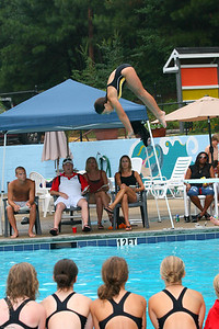Sharks-Redfield-Dive-17