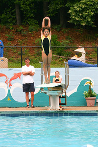 Sharks-Redfield-Dive-13