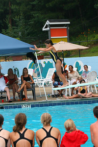 Sharks-Redfield-Dive-15