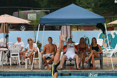 Sharks-Redfield-Dive-28