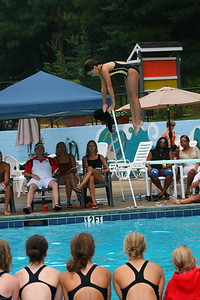 Sharks-Redfield-Dive-16