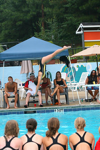 Sharks-Redfield-Dive-18