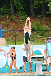 Sharks-Redfield-Dive-5