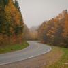 Fall 2009: