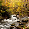 Smoky Mountains - Little River